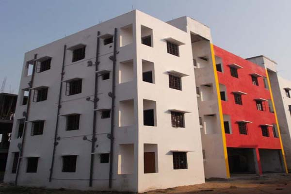 Vastu Nano | Low Cost Homes | Low Cost Housing